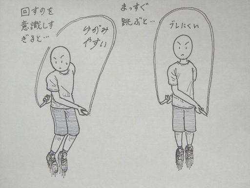 f:id:tobimaru-jdr:20180815222957j:plain