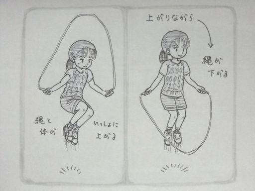 f:id:tobimaru-jdr:20180914231416j:plain