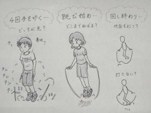 f:id:tobimaru-jdr:20180929222630j:plain