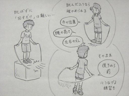 f:id:tobimaru-jdr:20181108221046j:plain