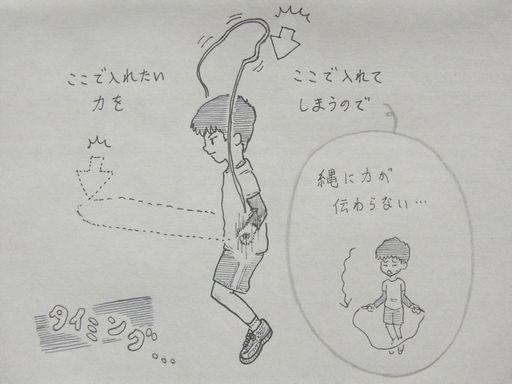 f:id:tobimaru-jdr:20181118224715j:plain