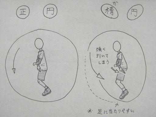 f:id:tobimaru-jdr:20181128223612j:plain