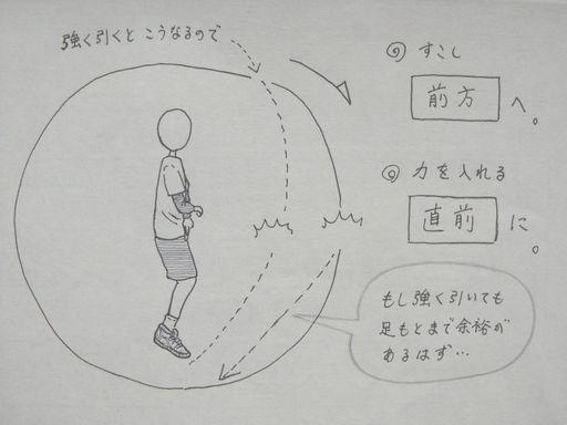 f:id:tobimaru-jdr:20181203224341j:plain