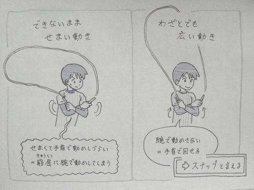f:id:tobimaru-jdr:20181213225752j:plain