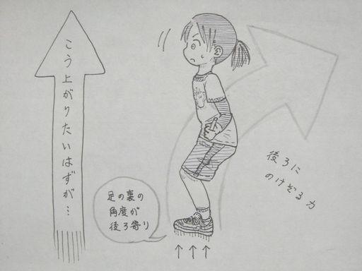 f:id:tobimaru-jdr:20190117224117j:plain