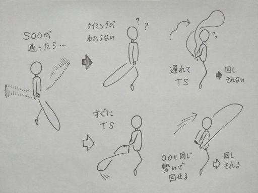f:id:tobimaru-jdr:20190527220018j:plain