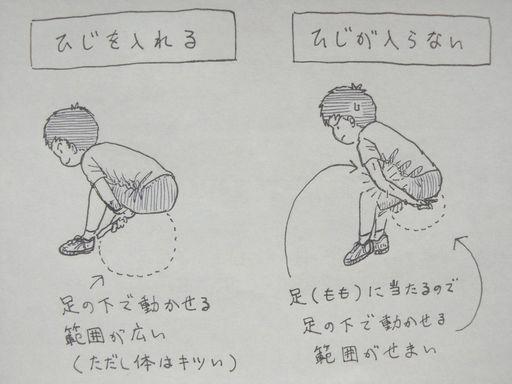 f:id:tobimaru-jdr:20190726232242j:plain