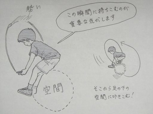 f:id:tobimaru-jdr:20190810214610j:plain