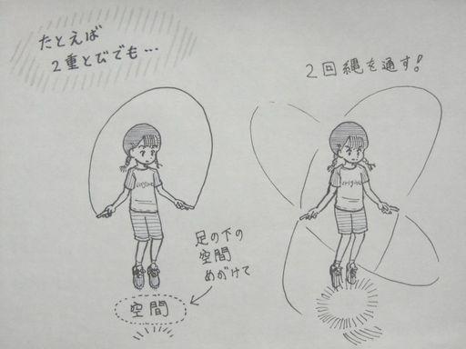 f:id:tobimaru-jdr:20190815223735j:plain