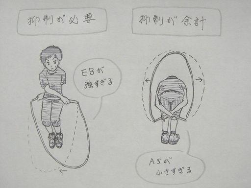 f:id:tobimaru-jdr:20191014220446j:plain