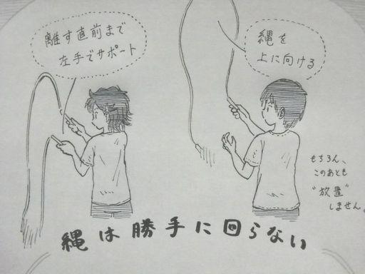 f:id:tobimaru-jdr:20191128221417j:plain