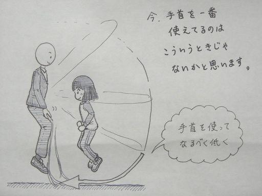 f:id:tobimaru-jdr:20200122222103j:plain