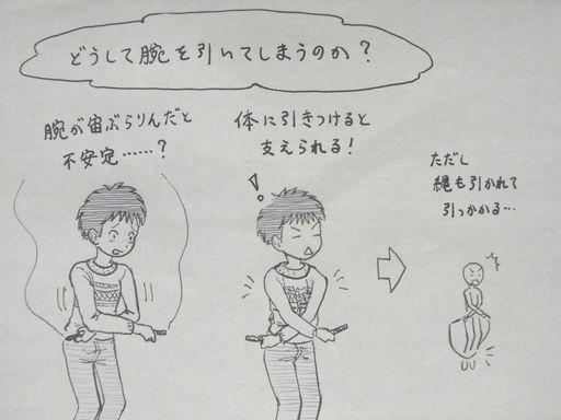 f:id:tobimaru-jdr:20200211223417j:plain