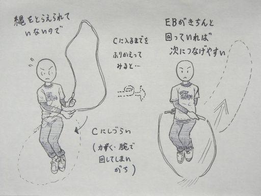 f:id:tobimaru-jdr:20200312230153j:plain