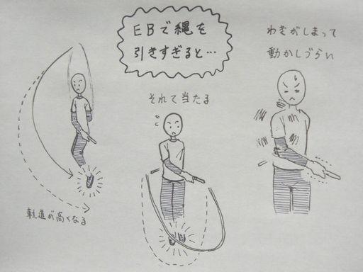 f:id:tobimaru-jdr:20200317215117j:plain