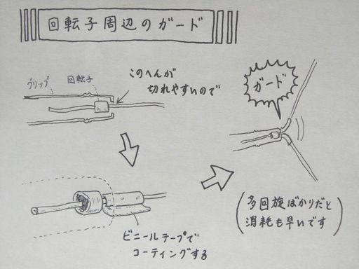 f:id:tobimaru-jdr:20200406224003j:plain