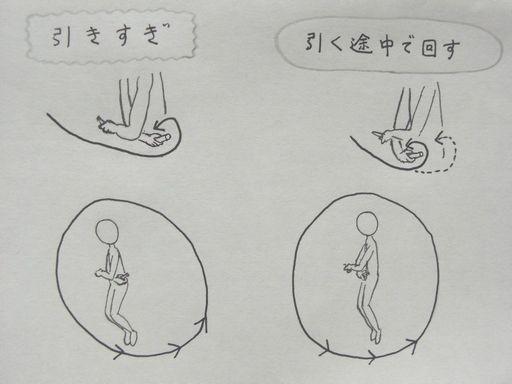 f:id:tobimaru-jdr:20200531222544j:plain