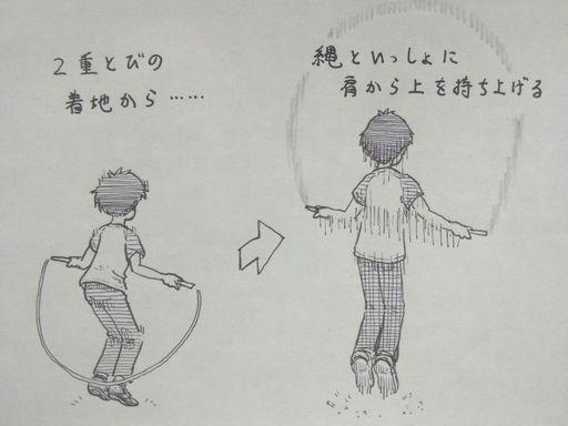 f:id:tobimaru-jdr:20200620223046j:plain