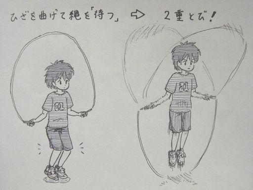 f:id:tobimaru-jdr:20200625222217j:plain