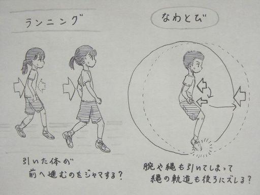 f:id:tobimaru-jdr:20201018223001j:plain