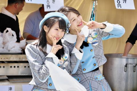 f:id:tobimaru:20170522001456j:image
