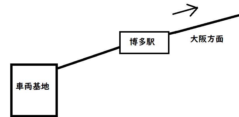 f:id:tobinenxj:20200519205942p:plain