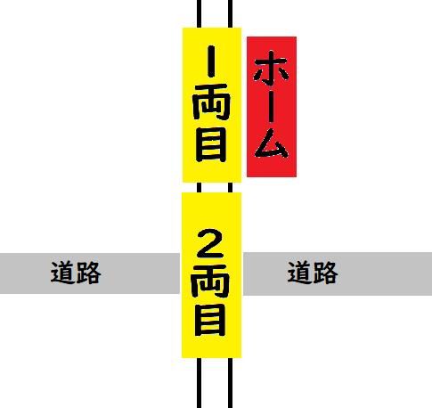 f:id:tobinenxj:20210403105412p:plain