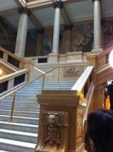 カーネギー館 博物館