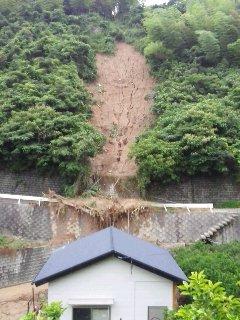 f:id:tobishima-life:20160624102540j:plain