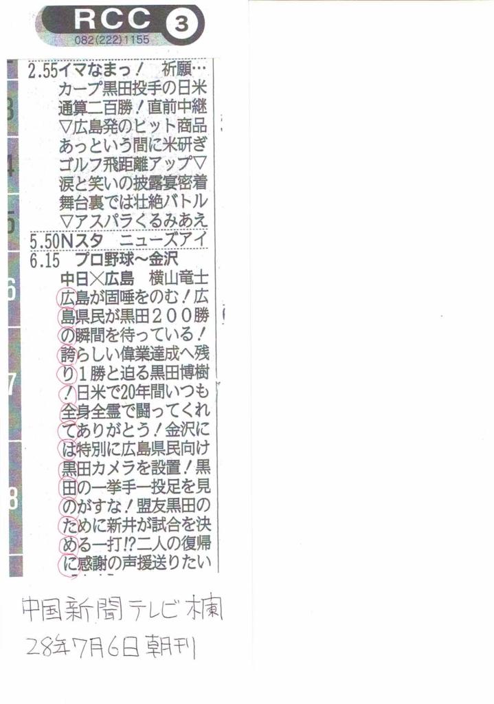 f:id:tobishima-life:20160706151034j:plain