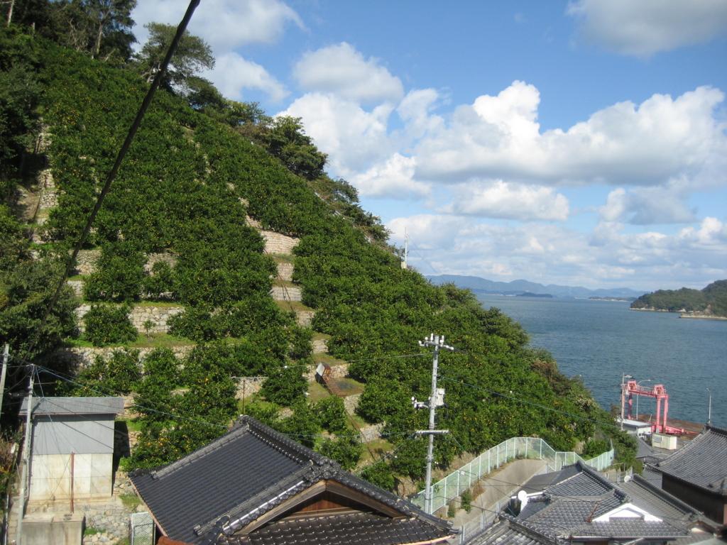 f:id:tobishima-life:20161109154143j:plain