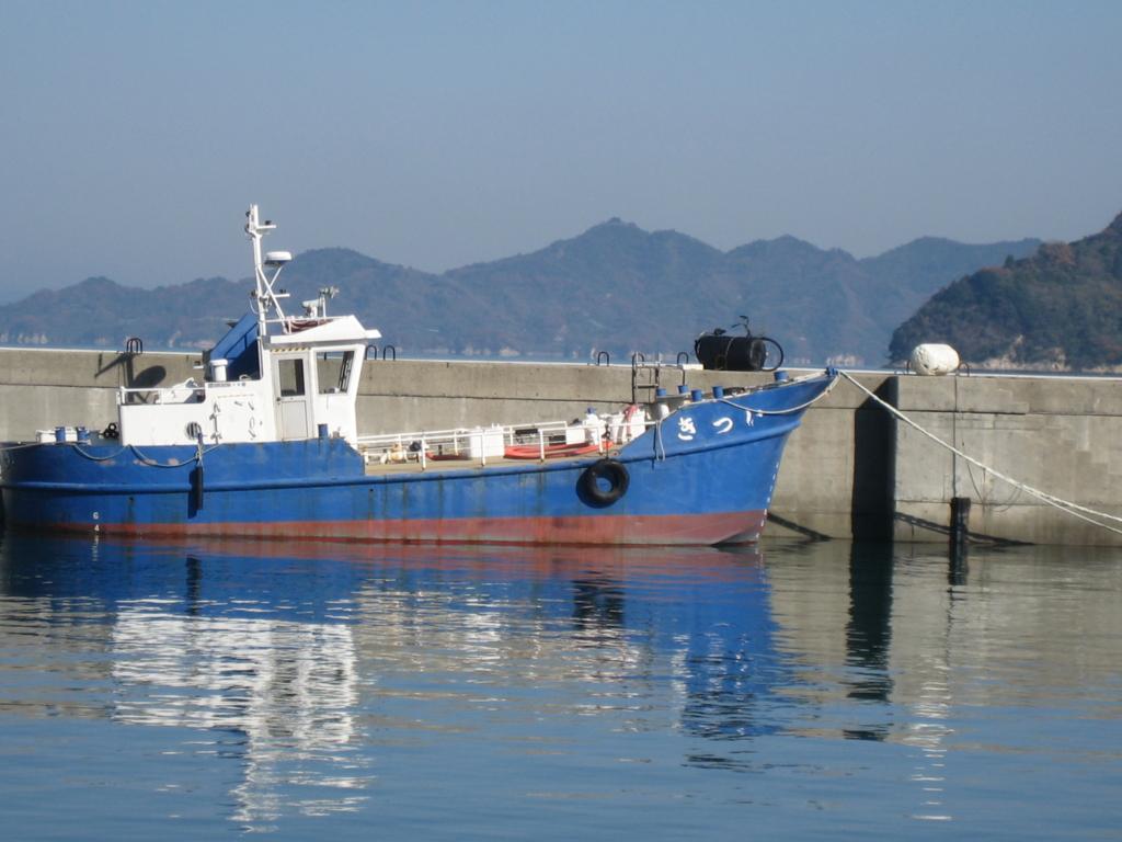 f:id:tobishima-life:20161219132652j:plain