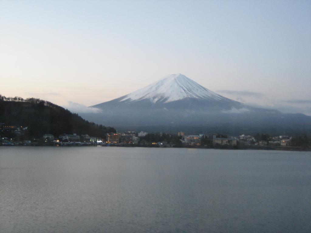 f:id:tobishima-life:20170127100852j:plain