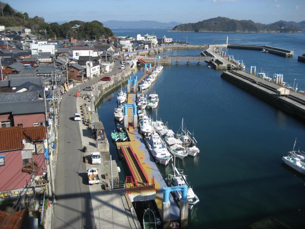 f:id:tobishima-life:20170203114043j:plain