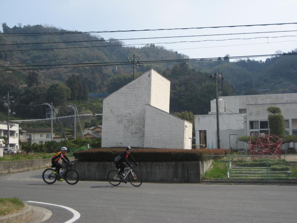 f:id:tobishima-life:20170328143905j:plain