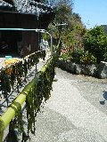 f:id:tobishima-life:20170401134530j:plain