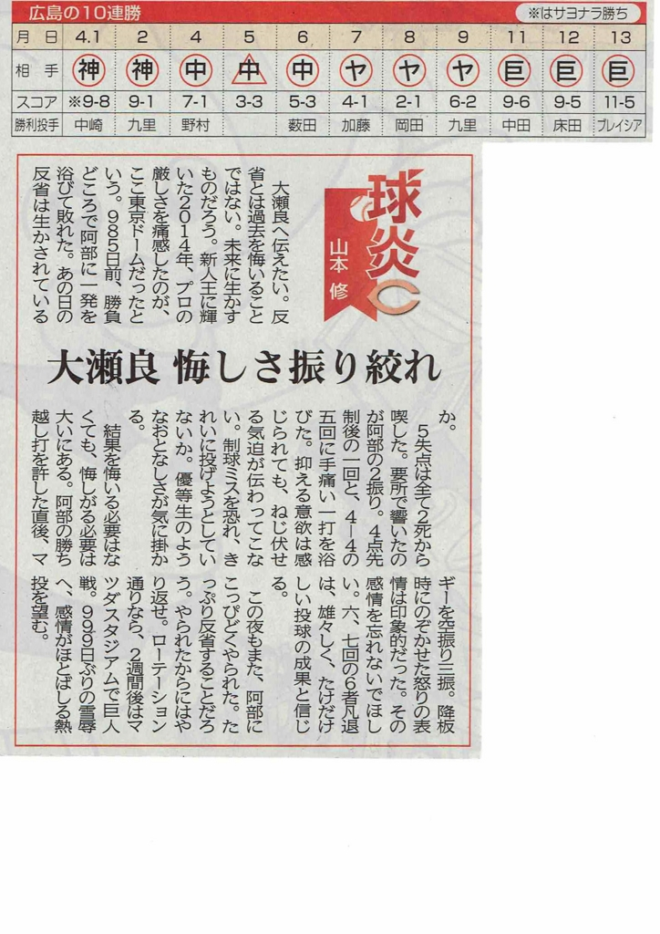 f:id:tobishima-life:20170414132058j:plain