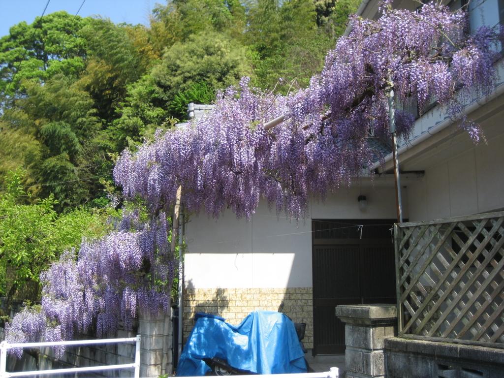 f:id:tobishima-life:20170430160318j:plain
