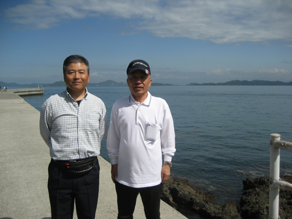 f:id:tobishima-life:20170505154050j:plain