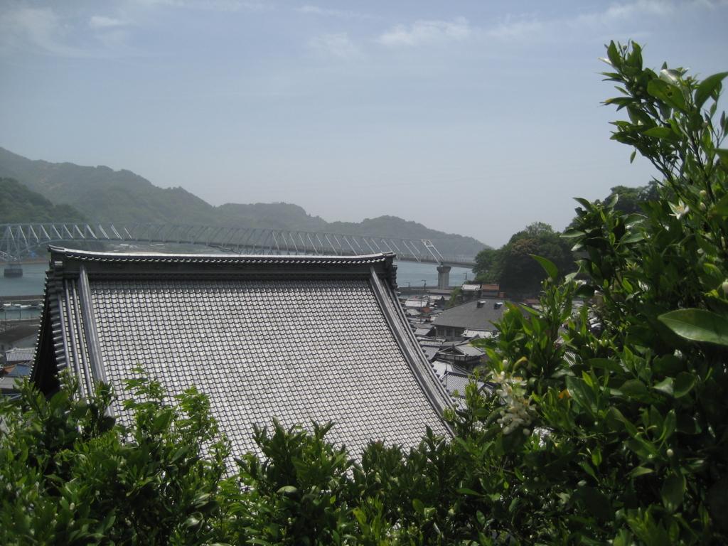 f:id:tobishima-life:20170508135043j:plain