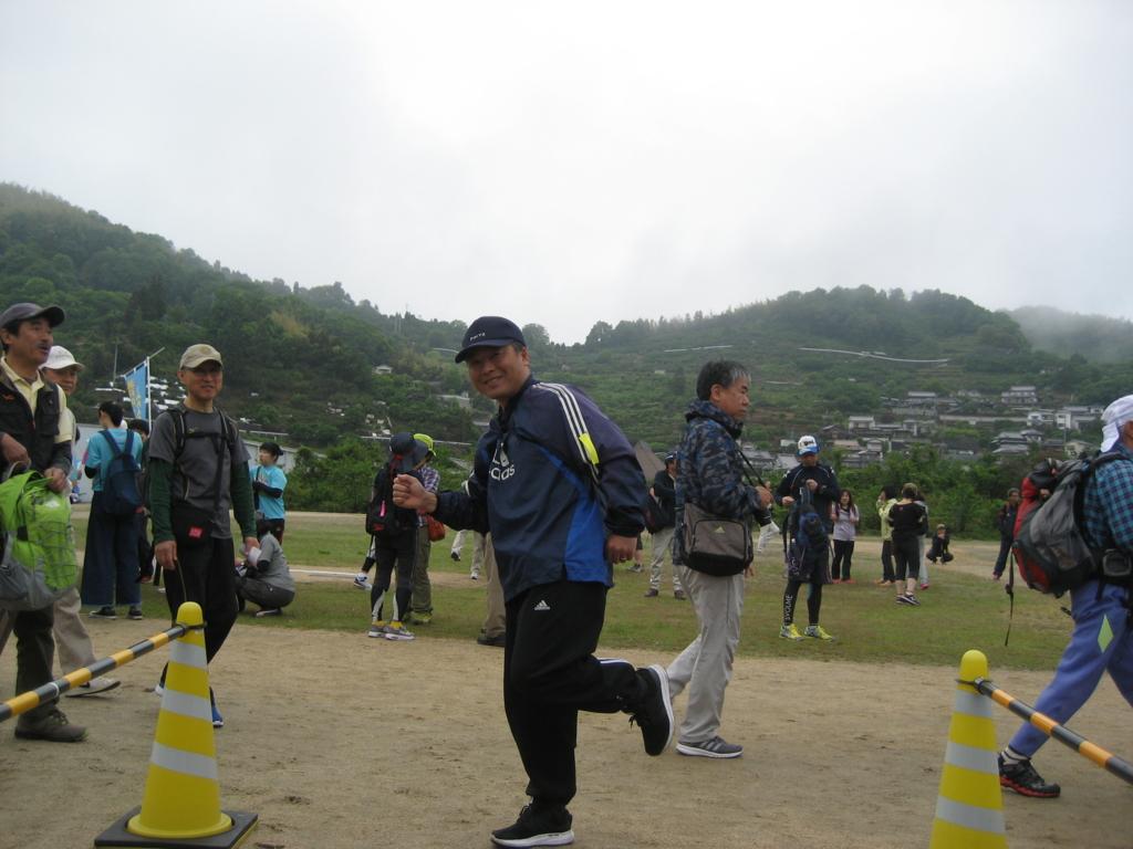 f:id:tobishima-life:20170513154410j:plain