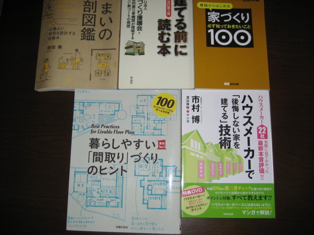f:id:tobishima-life:20170605152847j:plain