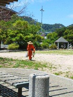 f:id:tobishima-life:20170609140454j:plain