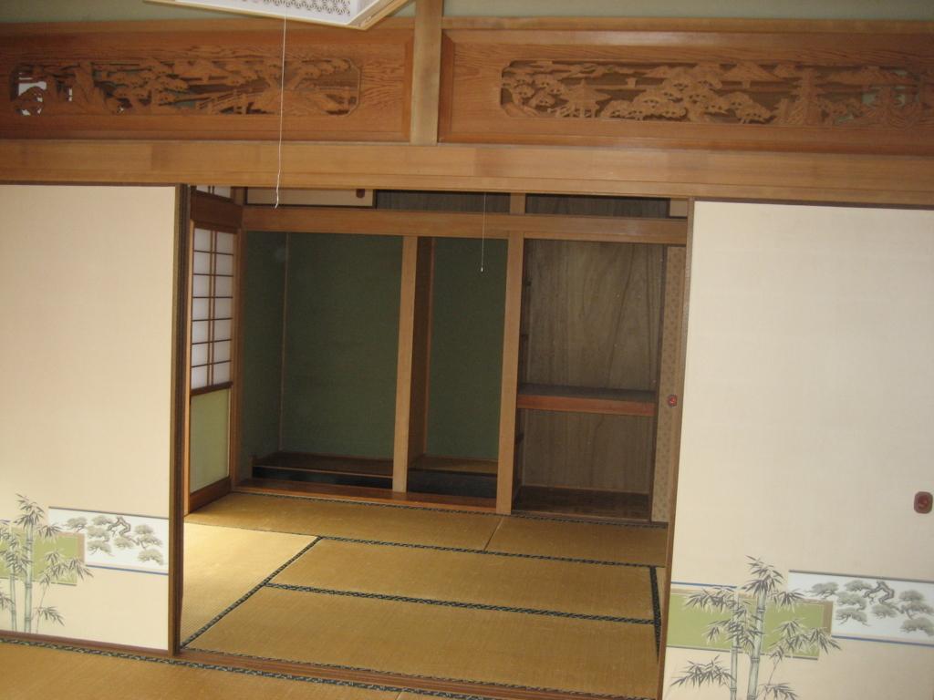 f:id:tobishima-life:20170626150435j:plain