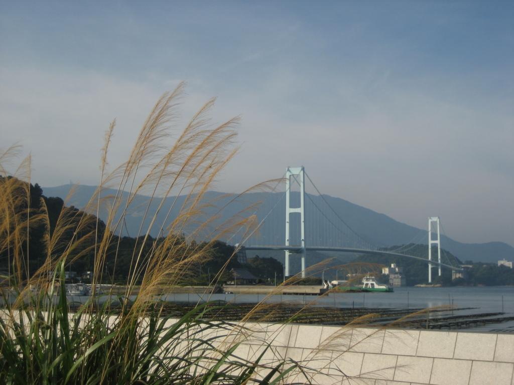 f:id:tobishima-life:20170828170705j:plain