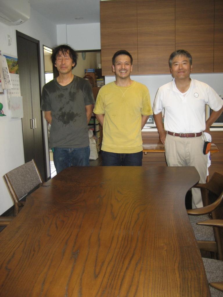 f:id:tobishima-life:20170915145147j:plain
