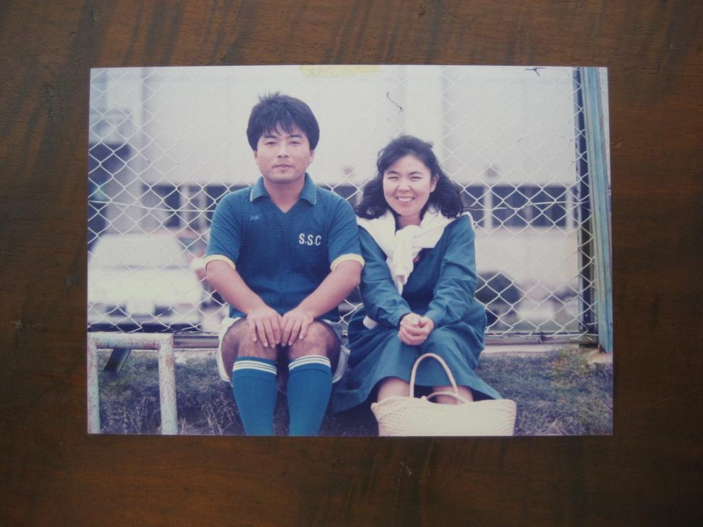 f:id:tobishima-life:20171009114419j:plain