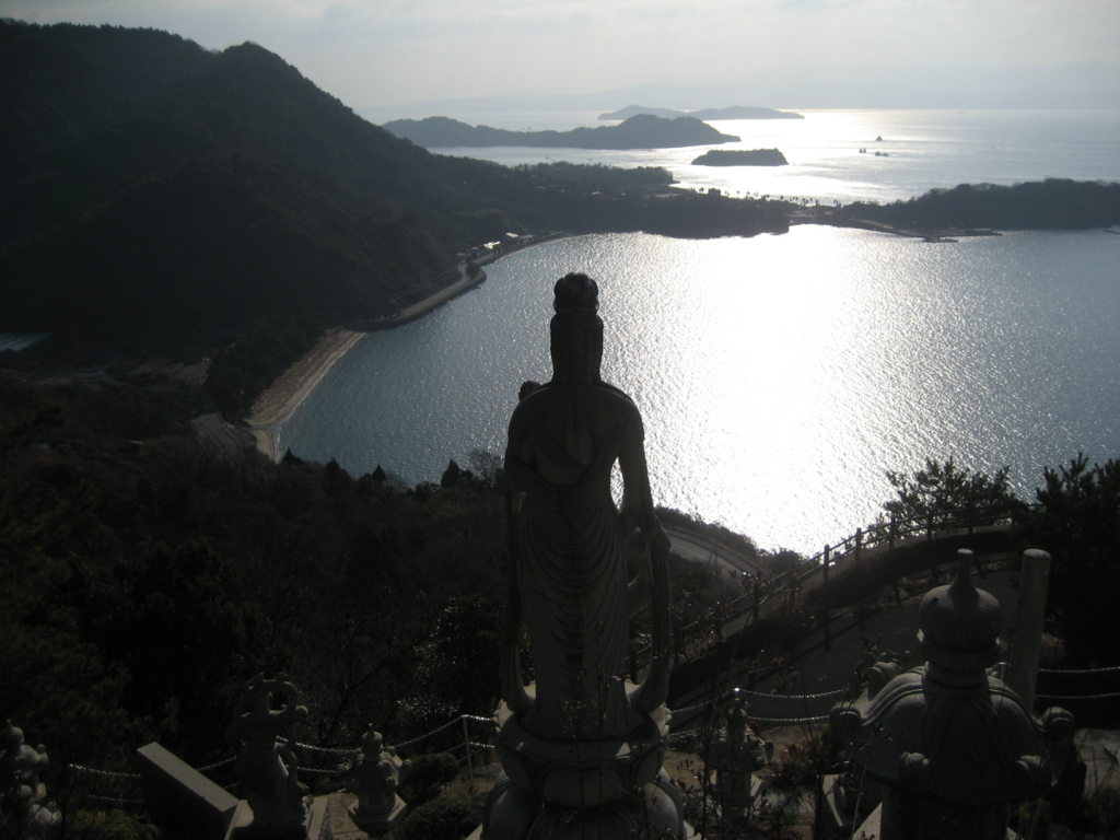 f:id:tobishima-life:20180103105022j:plain