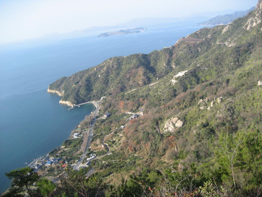 f:id:tobishima-life:20180103105120j:plain