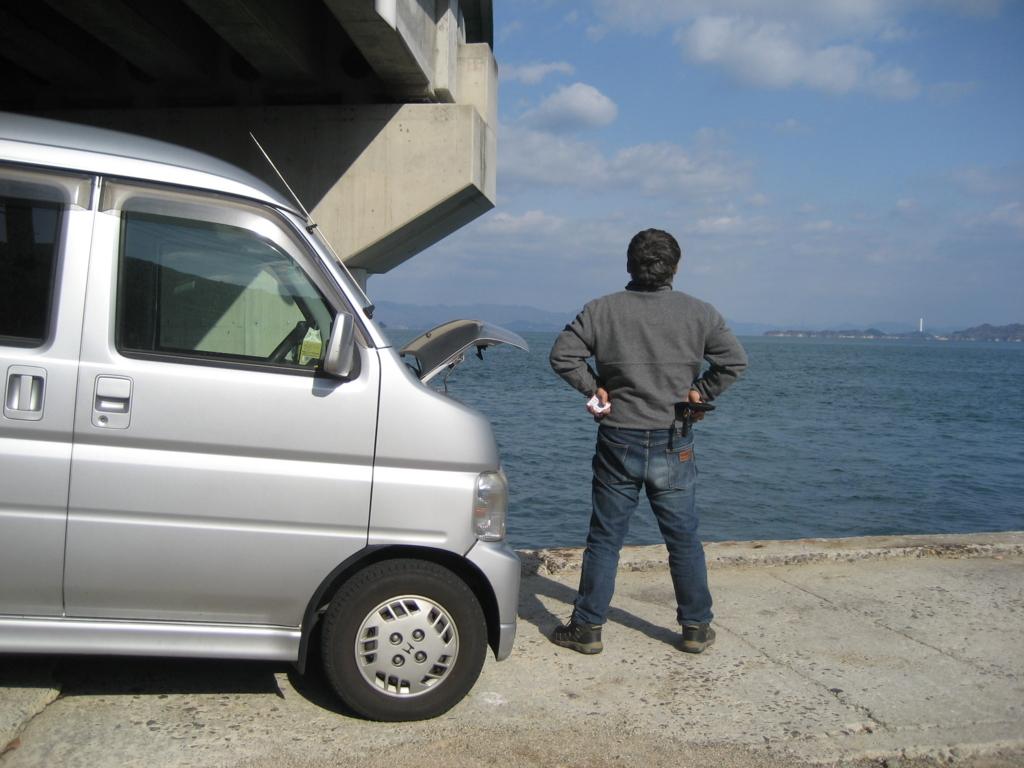 f:id:tobishima-life:20180106134530j:plain
